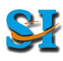 S-I Engineering Pte Ltd